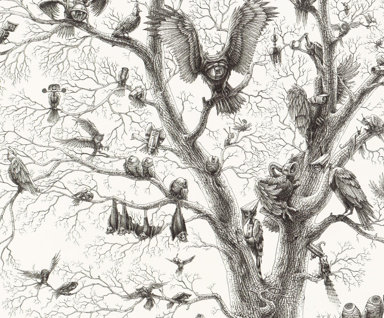 TREE_B_Dewtail