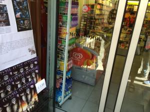 Book-Shop-2web