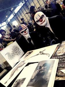 usa-masks